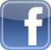 Facebook_logoSM